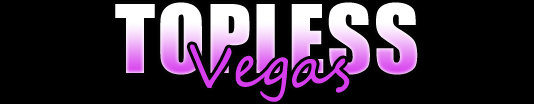 Topless Vegas Online