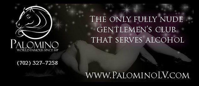 PalominoSlider2