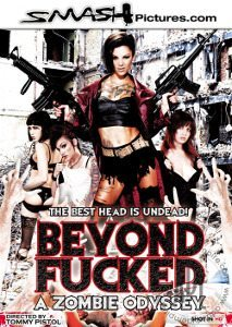 Beyond-Fucked-Bonnie-Rotten-DVD-Cover