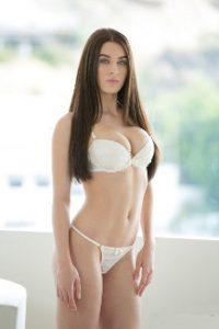 Porn Star Lana Rhoades is Appearing at Sapphire Las Vegas