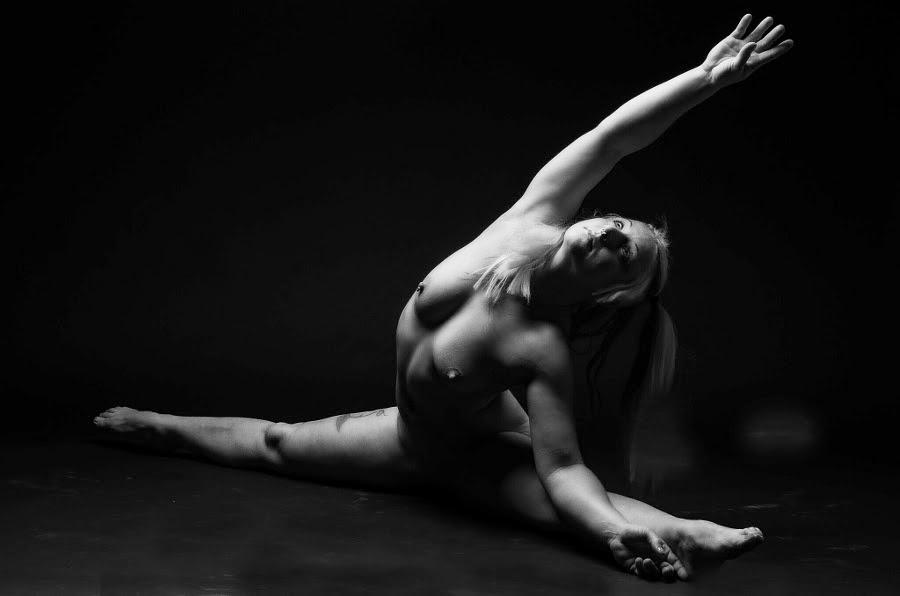 yoga9a